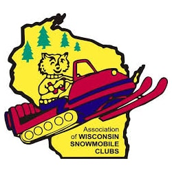 Association of Wisconsin Snowmobile Clubs (AWSC)